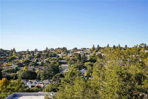 Tiny photo for 1828 Oak Knoll DR, BELMONT, CA 94002 (MLS # ML81816837)