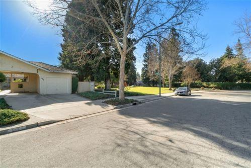 Photo of 978-980 Spadafore CT, SAN JOSE, CA 95125 (MLS # ML81828837)