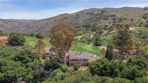 Photo of 93 La Quinta Drive, SAN JOSE, CA 95127 (MLS # ML81841837)