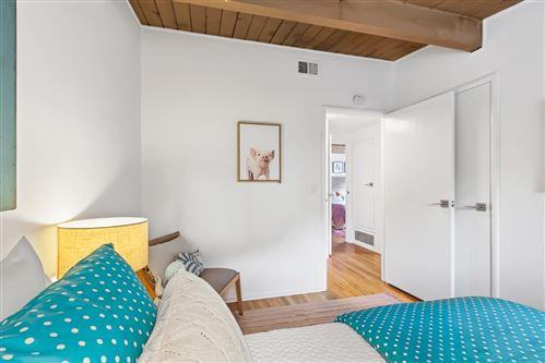 Tiny photo for 955 Celia Drive, PALO ALTO, CA 94303 (MLS # ML81861837)