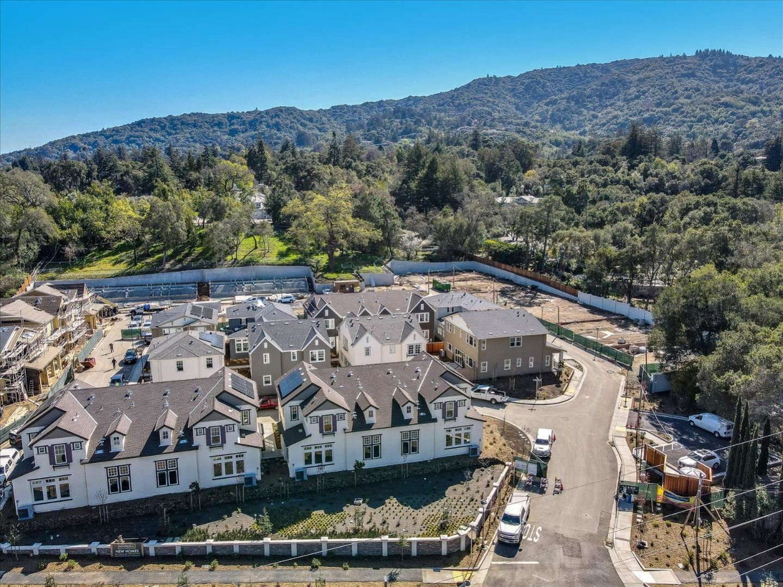 Photo for 18862 Montalvo Oaks Circle, MONTE SERENO, CA 95030 (MLS # ML81835837)