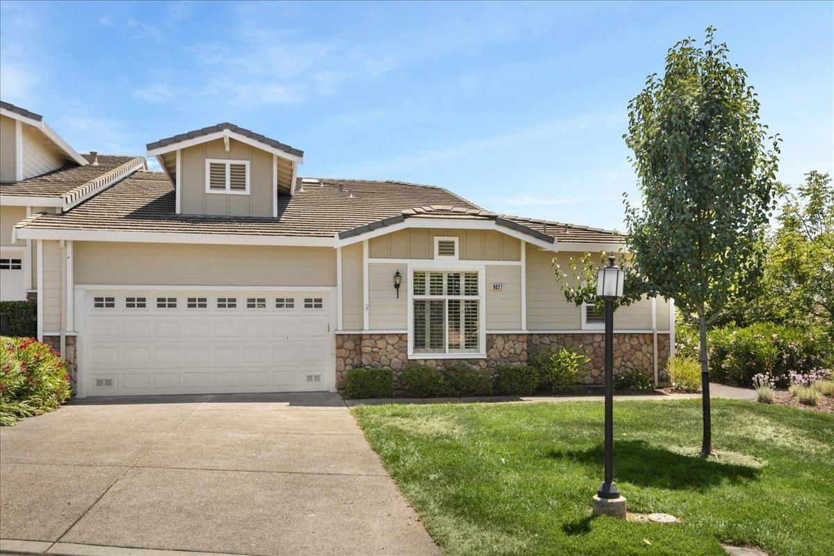 9027 Village View Drive, San Jose, CA 95135 - #: ML81854837