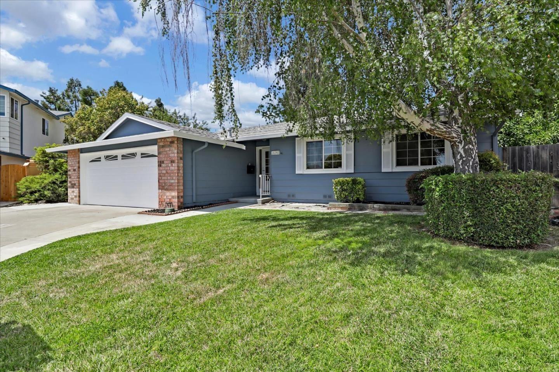 34262 Barnfield Place, Fremont, CA 94555 - MLS#: ML81855837