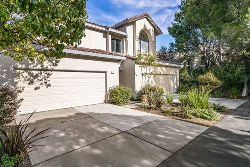 Photo of 5 Daffodil LN, SAN CARLOS, CA 94070 (MLS # ML81775838)