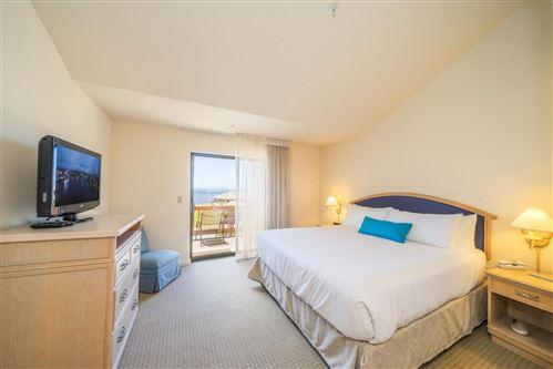 Tiny photo for 14 Seascape Resort DR, APTOS, CA 95003 (MLS # ML81796838)