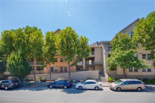 Photo of 2255 Showers DR 111 #111, MOUNTAIN VIEW, CA 94040 (MLS # ML81806838)