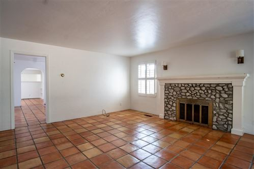 Tiny photo for 865 Lily ST, MONTEREY, CA 93940 (MLS # ML81809838)