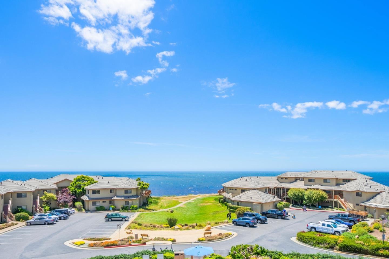 Photo for 14 Seascape Resort DR, APTOS, CA 95003 (MLS # ML81796838)