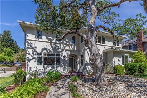 Photo of 15763 Kavin Lane, LOS GATOS, CA 95030 (MLS # ML81840839)