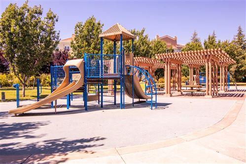 Tiny photo for 800 South Abel Street #221, MILPITAS, CA 95035 (MLS # ML81853839)