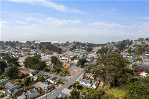Tiny photo for 601 Vue De Mer Avenue, MOSS BEACH, CA 94038 (MLS # ML81866839)