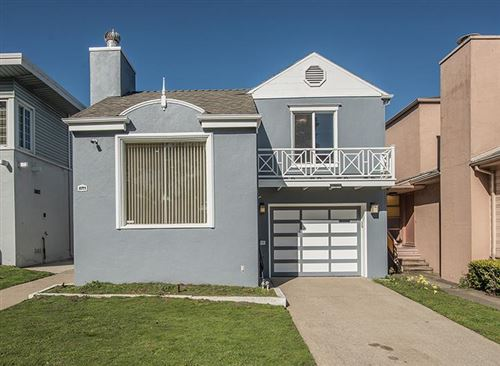 Photo of 756 N Mayfair AVE, DALY CITY, CA 94015 (MLS # ML81781840)