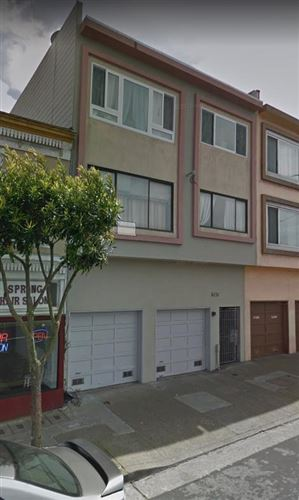 Photo of 6151 Mission ST, DALY CITY, CA 94014 (MLS # ML81787840)