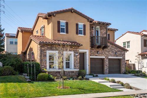 Photo of 6 Estates Drive, MILLBRAE, CA 94030 (MLS # ML81837840)