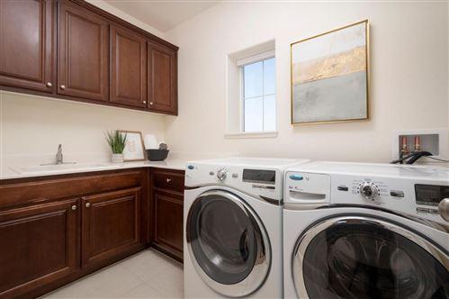 Tiny photo for 6 Estates Drive, MILLBRAE, CA 94030 (MLS # ML81837840)