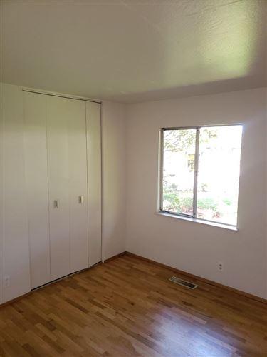 Tiny photo for 2040 Marsala Circle, MONTEREY, CA 93940 (MLS # ML81864840)