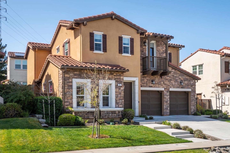 Photo for 6 Estates Drive, MILLBRAE, CA 94030 (MLS # ML81837840)