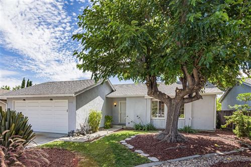 Photo of 6006 Jacques DR, SAN JOSE, CA 95123 (MLS # ML81800841)