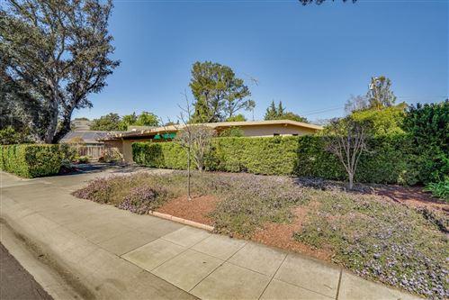 Tiny photo for 869 E Meadow DR, PALO ALTO, CA 94303 (MLS # ML81837841)