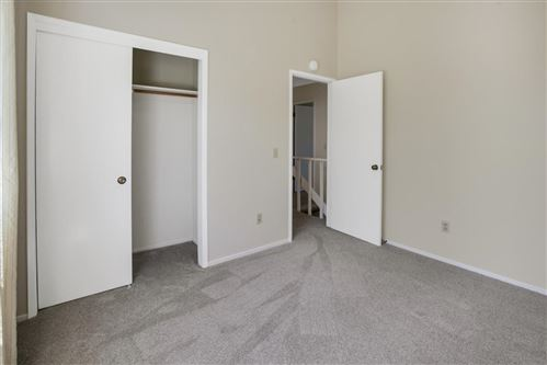 Tiny photo for 3023 Corte Cabrillo, APTOS, CA 95003 (MLS # ML81845841)