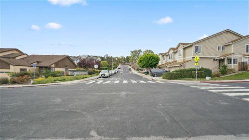 Tiny photo for 1810 Parkwood Drive, SAN MATEO, CA 94403 (MLS # ML81866841)