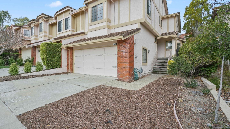 Photo for 1810 Parkwood Drive, SAN MATEO, CA 94403 (MLS # ML81866841)