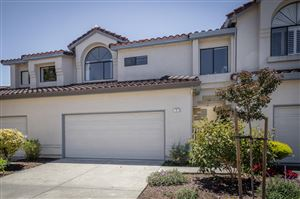 Photo of 2 Marigold LN, SAN CARLOS, CA 94070 (MLS # ML81755842)