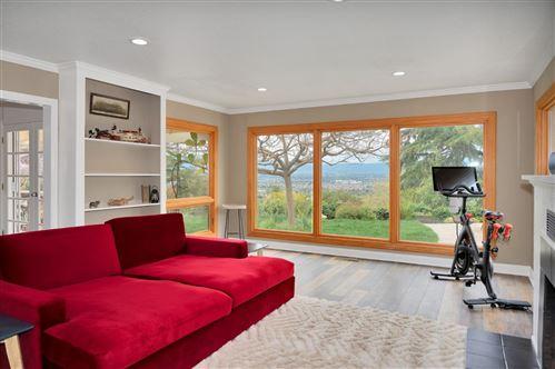 Photo of 3810 Pleasant Vista DR, SAN JOSE, CA 95148 (MLS # ML81814842)