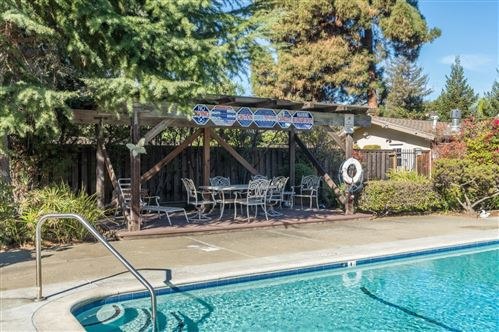 Tiny photo for 656 N San Antonio RD, LOS ALTOS, CA 94022 (MLS # ML81819842)