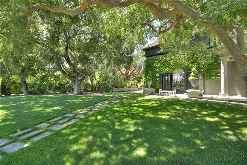 Tiny photo for 16125 Greenwood LN, MONTE SERENO, CA 95030 (MLS # ML81822842)