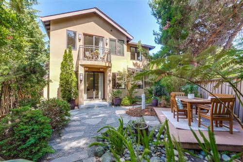 Tiny photo for 1059 Jackson Street, MOUNTAIN VIEW, CA 94043 (MLS # ML81861842)