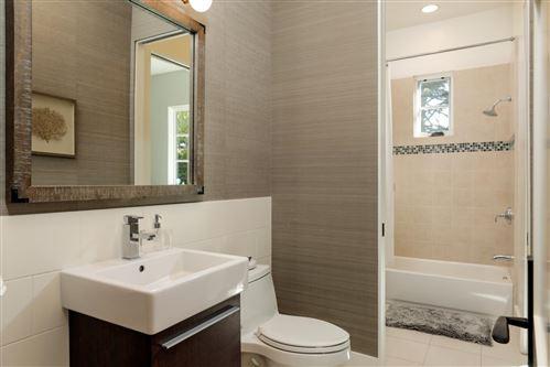 Tiny photo for 62 South Clark Avenue, LOS ALTOS, CA 94024 (MLS # ML81864842)