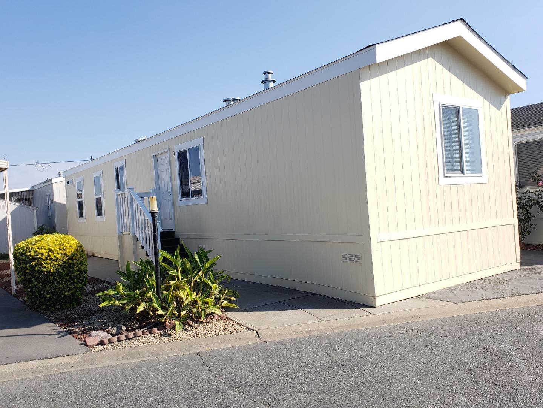 55 San Juan Grade RD 49, Salinas, CA 93906 - #: ML81818842
