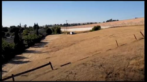 Photo of 0 E Warren AVE, FREMONT, CA 94538 (MLS # ML81795843)