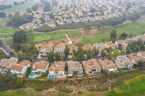 Tiny photo for 2441 Club DR, GILROY, CA 95020 (MLS # ML81810843)