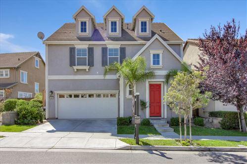 Photo of 7247 Clear Vista CT, SAN JOSE, CA 95138 (MLS # ML81811843)