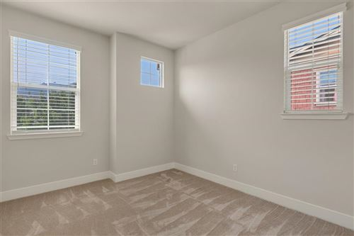 Tiny photo for 16940 Fremont CT, MORGAN HILL, CA 95037 (MLS # ML81814843)