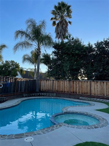 Tiny photo for 750 Tatum AVE, GILROY, CA 95020 (MLS # ML81830843)