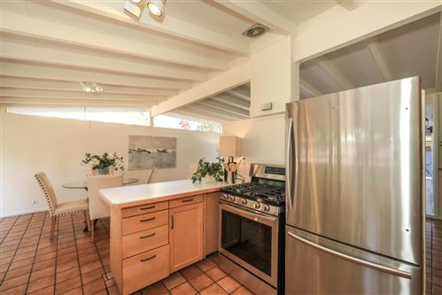 Tiny photo for 2506 Indian DR, PALO ALTO, CA 94303 (MLS # ML81835843)