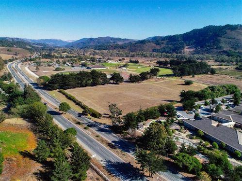 Tiny photo for 26050 Rio Vista Drive, CARMEL, CA 93923 (MLS # ML81866843)