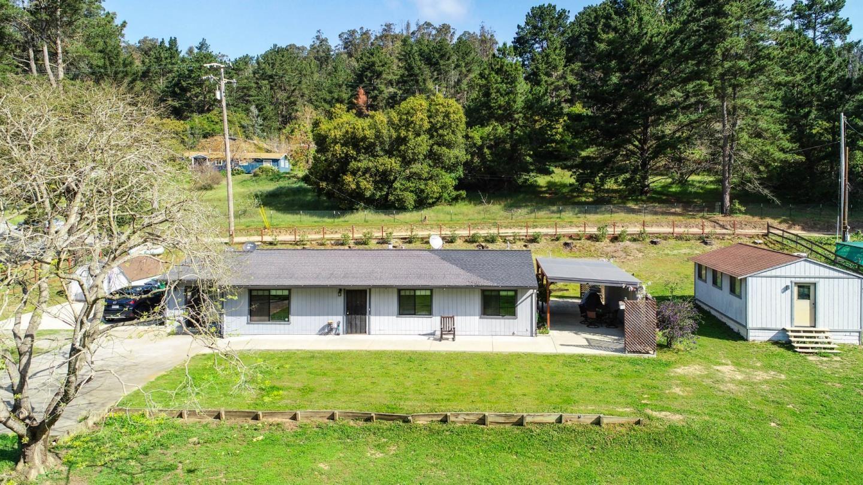 827 Lewis RD, Watsonville, CA 95076 - #: ML81787843