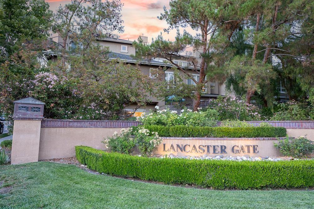 3170 Regency Avenue, San Jose, CA 95136 - MLS#: ML81855843