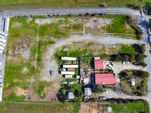 Photo of 405 Las Animas AVE, GILROY, CA 95020 (MLS # ML81783844)