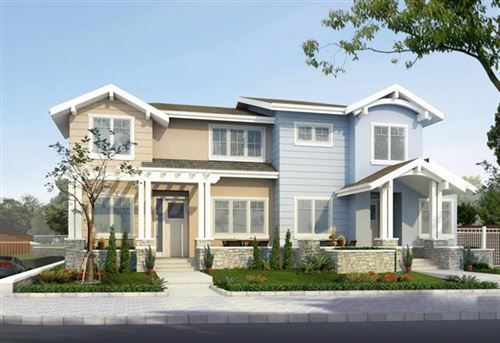 Tiny photo for 125 Flynn Avenue, MOUNTAIN VIEW, CA 94043 (MLS # ML81866844)