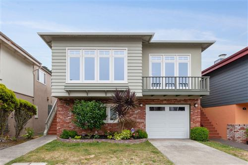Photo of 11 Parkside AVE, DALY CITY, CA 94015 (MLS # ML81796845)