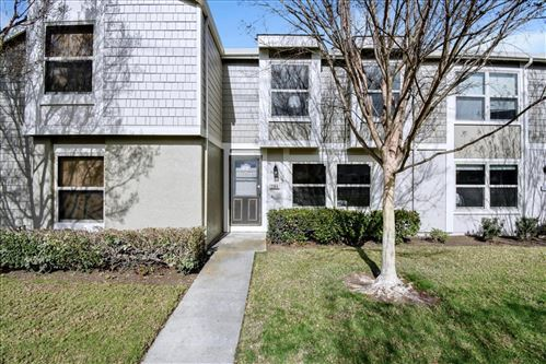 Photo of 2344 Falling Water CT, SANTA CLARA, CA 95054 (MLS # ML81830845)