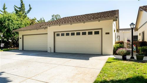 Photo of 6212 Wehner Way, SAN JOSE, CA 95135 (MLS # ML81843845)
