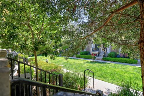 Tiny photo for 165 Bel Air Court, MOUNTAIN VIEW, CA 94043 (MLS # ML81847845)