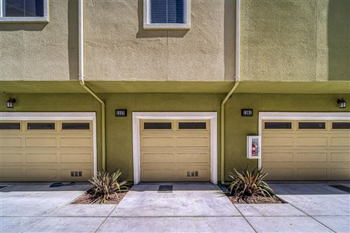 Tiny photo for 1257 Coyote Creek Way, MILPITAS, CA 95035 (MLS # ML81863845)