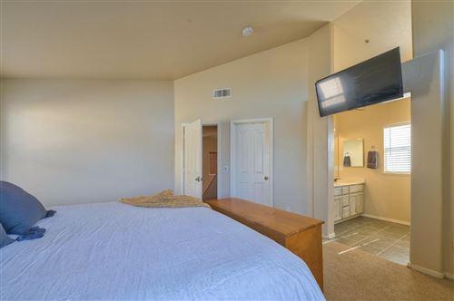 Tiny photo for 1625 Georgetown Way, SALINAS, CA 93906 (MLS # ML81866845)